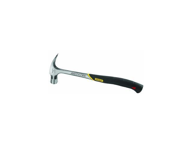 Stanley Tools 22Oz Mill Hammer
