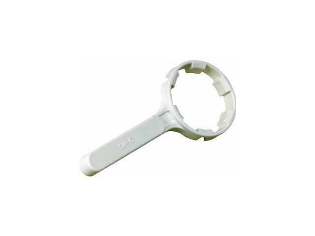Culligan Wrench Hd950 1682-2314