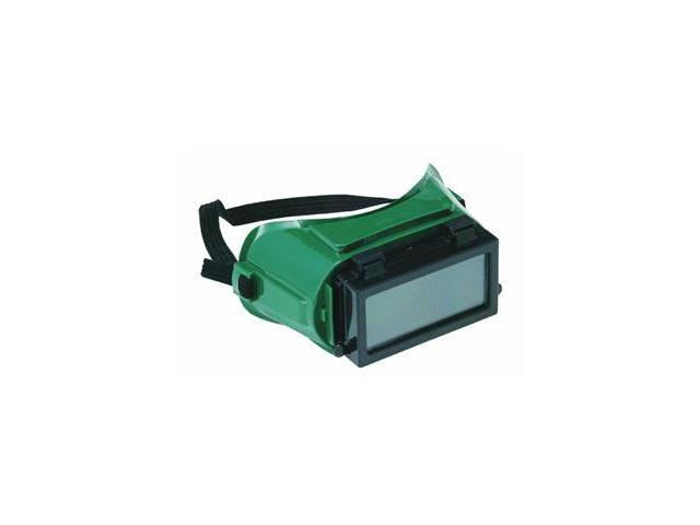 Forney Industries Brazing Goggles