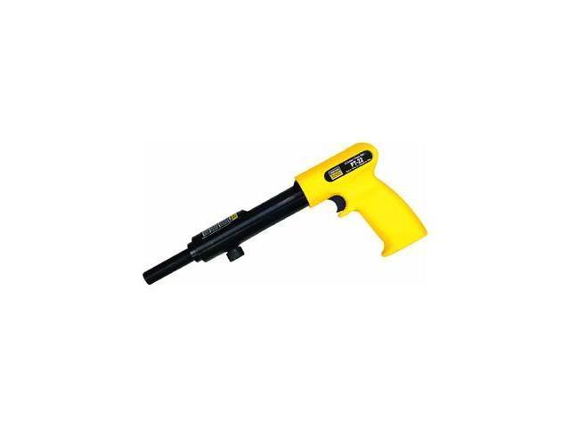 Simpson Strong-Tie .22 Sglsht Hammer W/Case