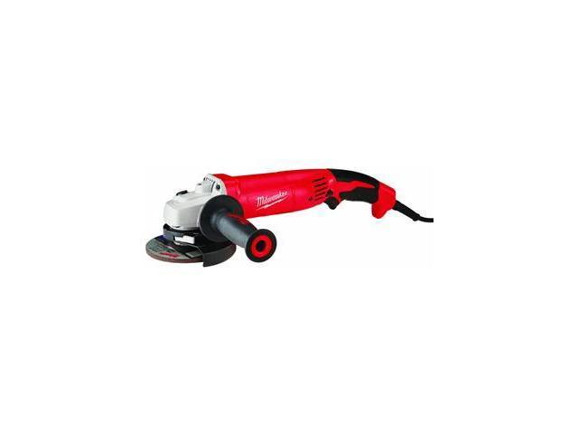 Milwaukee Trigger Switch Angle Grinder.