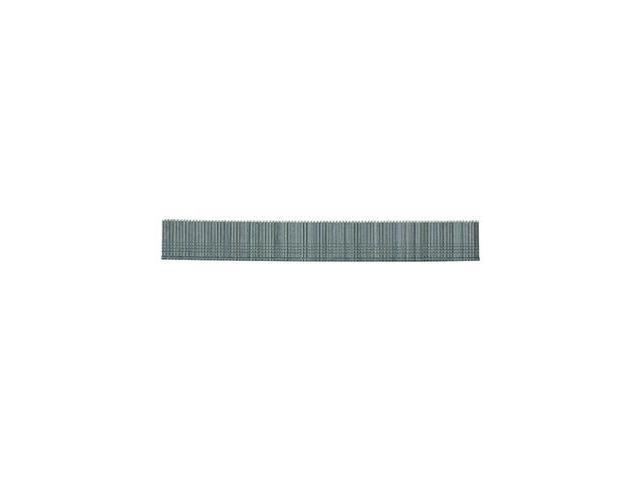 PORTER CABLE PBN18200, Brad Nail, 18 Ga, 2 In L, Pk 5000