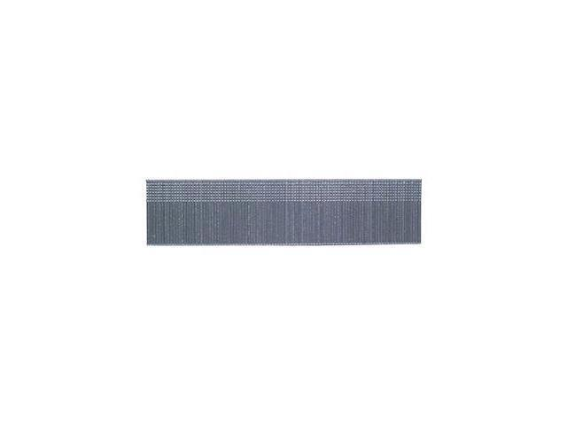 A201259 18-Gauge 1-1/4 in. Electro-Galvanized Brad (800-Pack)