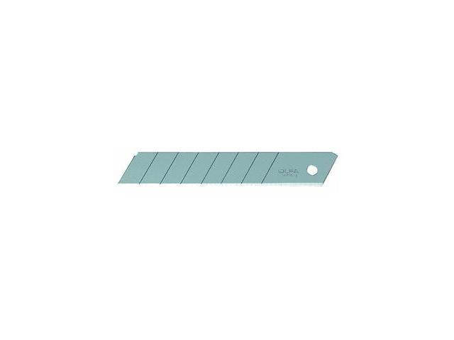 Olfa/ INCOM Heavy-Duty Replacement Blades.