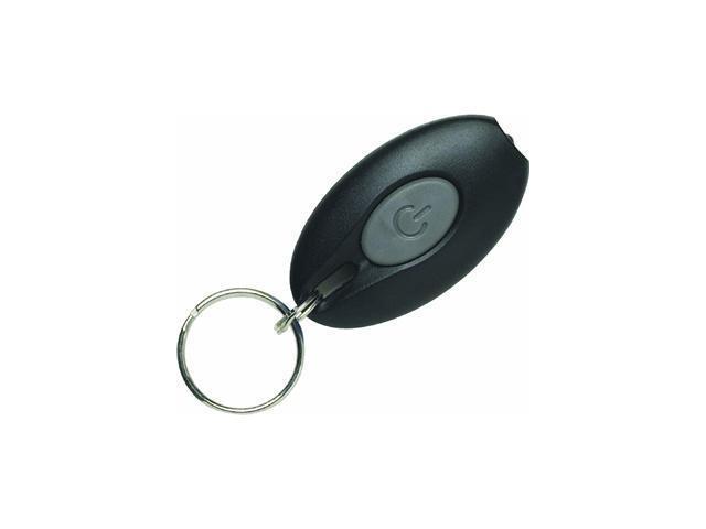 Energizer Eveready LED Keychain Light.