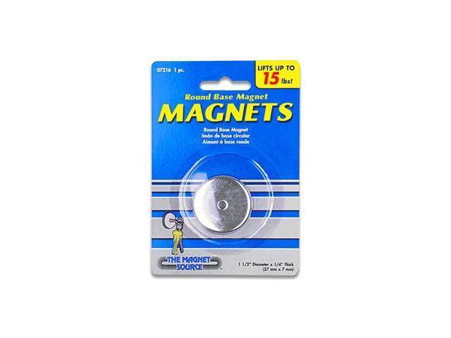 Master Magnetics Magnetic Base.