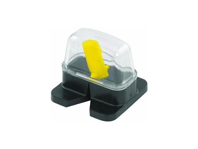 Stanley Tools Stud Finder.