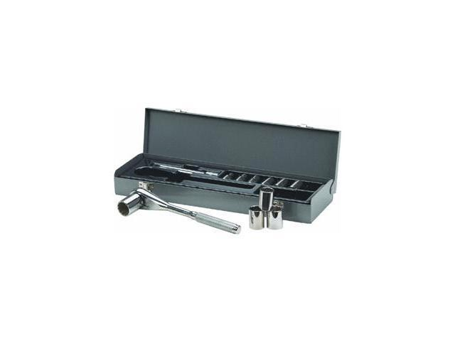 Danaher Tool Group 12-Piece 1/2