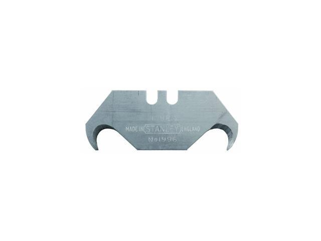Stanley Tools Knife Blade.