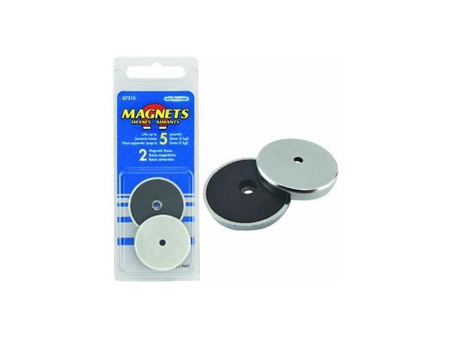 Master Magnetics Magnetic Base.