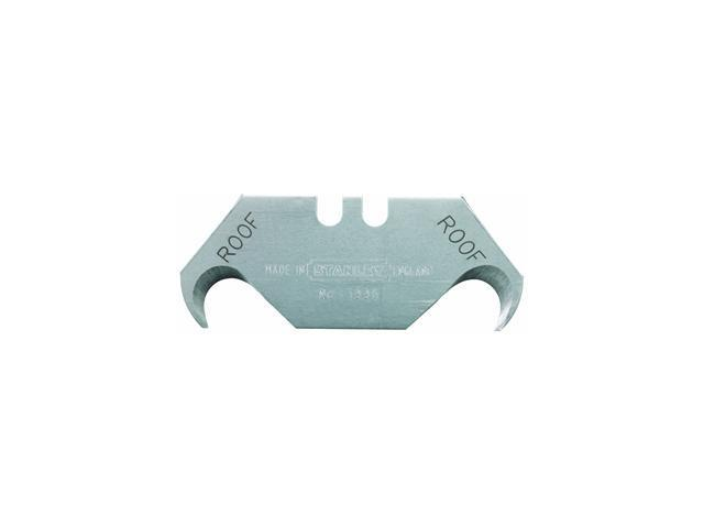Stanley Tools ASB Heavy-Duty Roofing Blade.