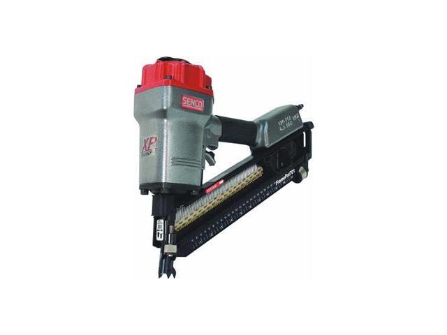 2H0133N FramePro701XP XtremePro 34 Degree 3-1/2 in. Clipped Head Framing Nailer