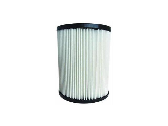 Fein Power Tools 1 Micron Vacuum Filter.