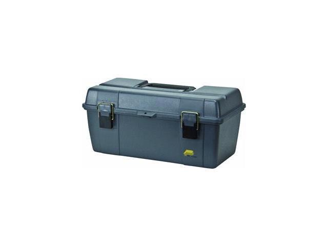 Plano Plastic Tool Box.