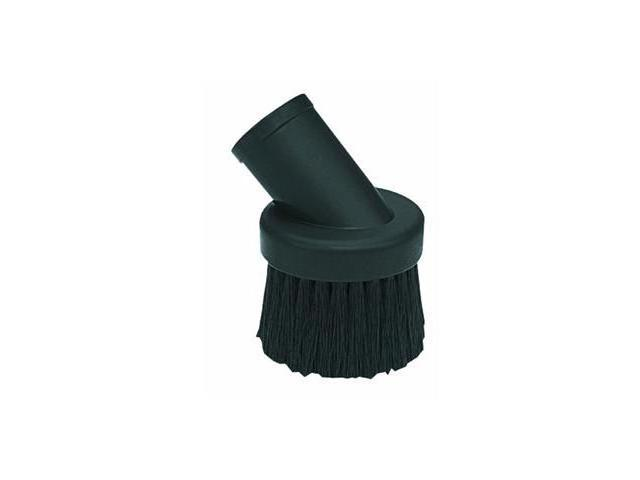 Shop-Vac Round Brush.