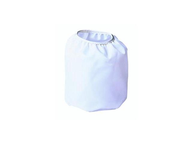Shop-Vac Dacron Filter Bag.