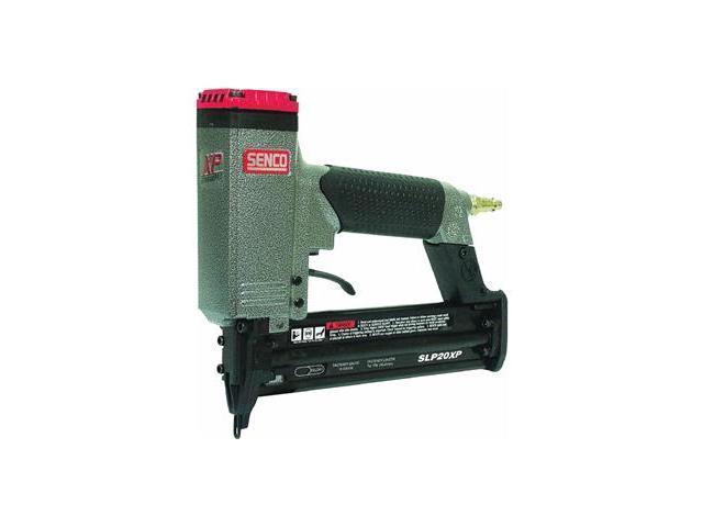 430101N SLP20XP XtremePro 18-Gauge 1-5/8 in. Oil-Free Brad Nailer Kit