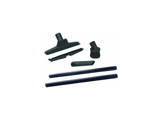"Shop-Vac 1-1/4"" Accessory Household Cleaning Kit."