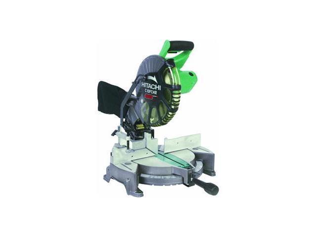 Hitachi Power Tools 10