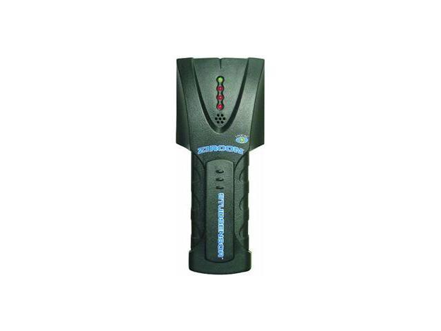 Zircon Stud Sensor.