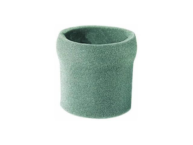 Shop-Vac Foam Filter.