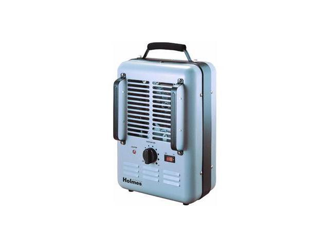 Holmes Utility Heater. PUH680-U