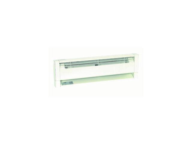 Fahrenheat/Marley 70 Baseboard Heater Plf1504