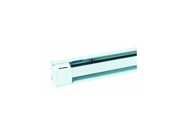 Fahrenheat/Marley 4&Acute; Baseboard Heater F2544