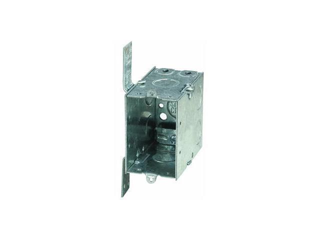 Thomas & Betts Switch Box. CXWV