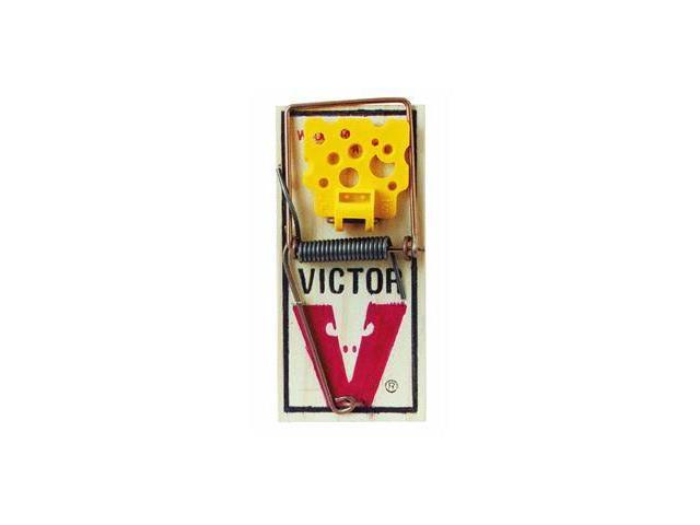 Woodstream Victor Mouse Trap. M038