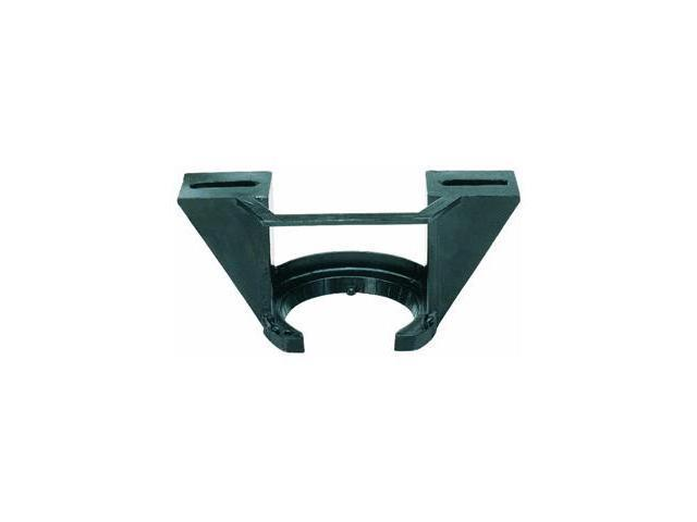 Cathedral Canopy Bracket, Black Westinghouse Lighting 77059 030721770593