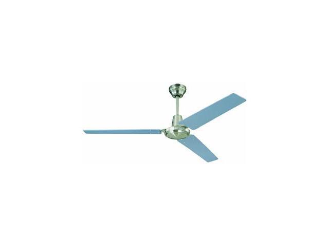 Westinghouse Lighting Industrial 56-Inch Indoor Ceiling Fan - 7861400