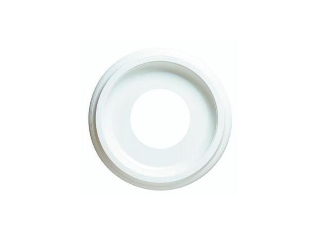 Medallion Ceil Ceil Fans Plstc WESTINGHOUSE LIGHTING Ceiling Fan Parts 7703700