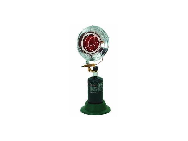 Mr. Heater Lp Gas Radiant Heater F242200