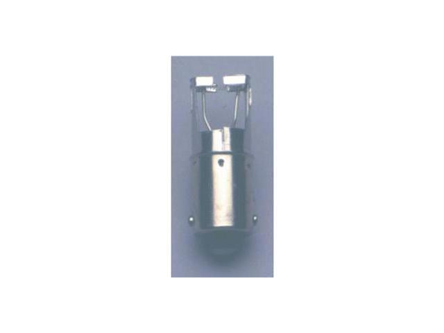 World Marketing Replacement Htr Igniter Dh-31