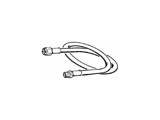 Mr. Heater 5&Acute; Hose Assembly F273717