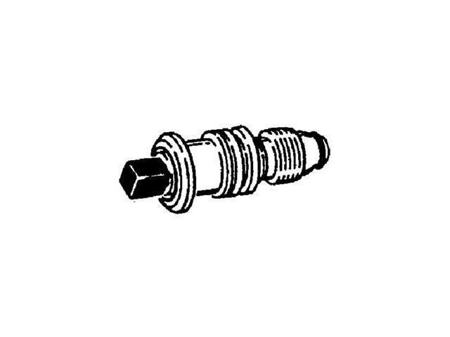 Mr. Heater Propane Adapter F276334