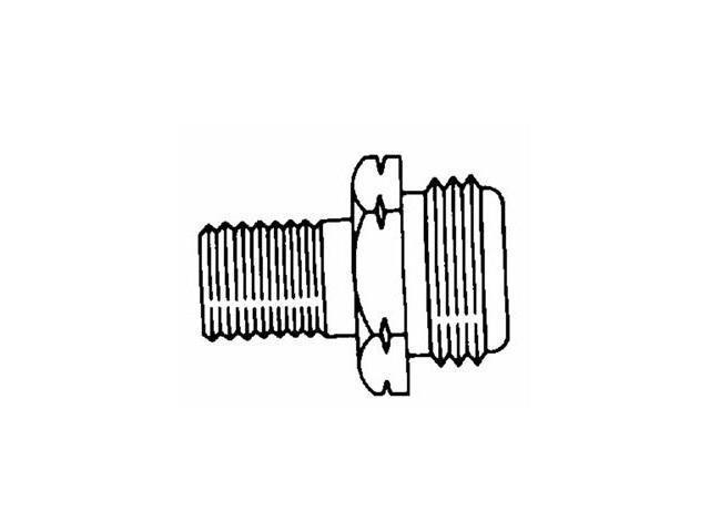 Mr. Heater 1 20Mx1/4 Adapter F273755