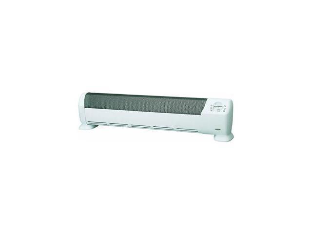 Ningbo Baseboard Heater Hz519