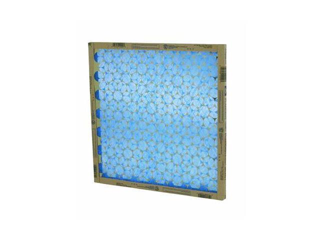Furnace Filter (Pack of 12)