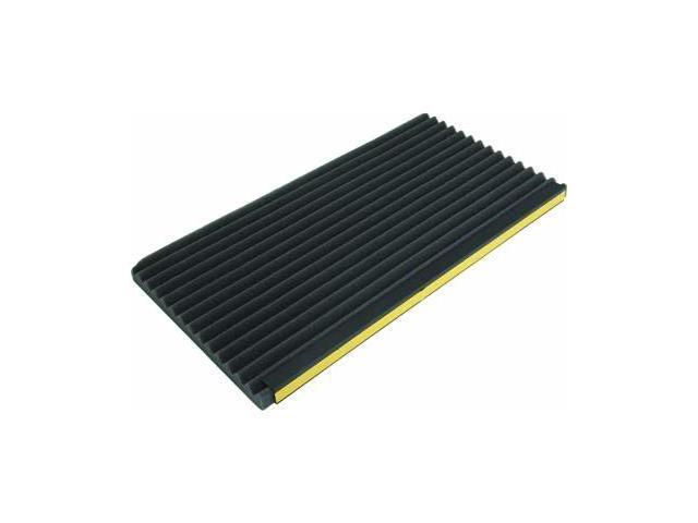 Air Conditioner Foam Insulating Panels : Air conditioner side insulating panels newegg