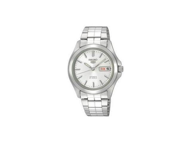 SNKK87 Seiko 5 Sports Mens Automatic Watch New