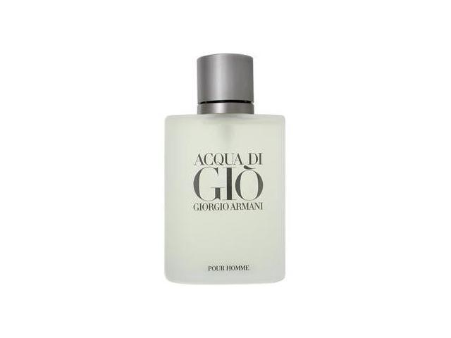 Acqua Di Gio - 3.4 oz EDT Spray (Tester)