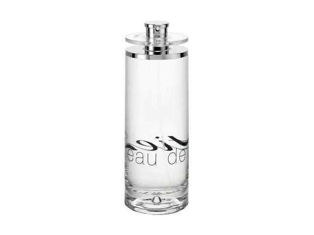 Eau de Cartier - 6.75 oz EDT Spray