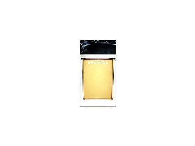 Michael Kors by Michael Kors Cologne for Men 4.2 oz Eau de Toilette Spray