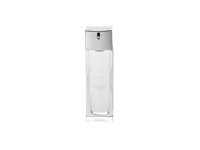 Emporio Armani Diamonds by Giorgio Armani 2.5 oz EDT Spray