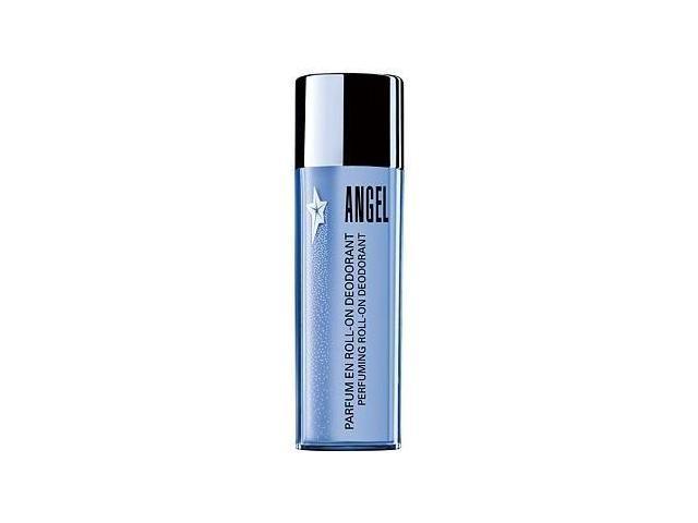 Angel by Thierry Mugler 1.8 oz Perfuming Roll-on Deodorant