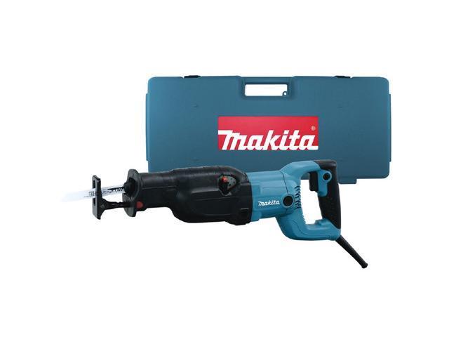 JR3060T 1-1/4-in Reciprocating Saw Kit