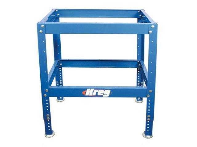 Kreg KRS1030 Universal Steel Stand