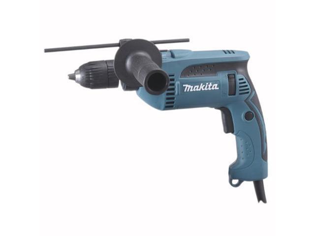 HP1641K 5/8-in Hammer Drill Kit